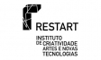 Workshop de Design de Interiores na Restart
